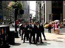 www.scpv.net/z1.htm日本同步慢舞22【纽约】