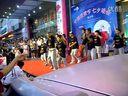 三门峡STRONG强势街舞 七夕公演