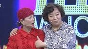 你看谁来了暖心大姐方青卓 自曝被北京司法局选为志愿调解员