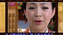 73《天天有喜2之人间有爱》电视剧全集因为爱情有奇迹73集剧情演员表赵韩樱子彭冠英路晨林佑威74
