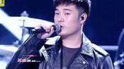 跨界歌王-陈赫、小沈阳深情演唱《光辉岁月》-怀念黄家驹