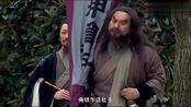 新水浒传:铁牛憨厚冲动,差点坏了吴用的大事,真是个粗汉子!