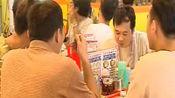 香港人的凄凉生活 茶餐厅老板:员工每个月有1万4月薪 我只有1万