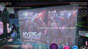 【Cytus2】Hydra 2.7新曲 Chaos12MM tp:98.57