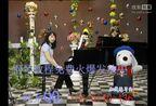汤普森简易钢琴教程1 下载_约翰汤普森简易钢琴教程4 pdf_