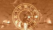 【游戏制作类虚拟主播つのはねあかぎ】【次代の時計技師】時間を操る魔法の使い方【Lv04】