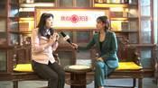 中央电视台专访-中国国际老年护理创始人汪婷(汪琨华)Sunny Wang