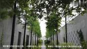 跟着设计去旅行上海养云安缦酒店