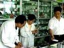 宿迁 我市药品零售企业开办新标准昨起实施
