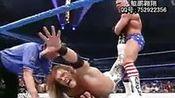 Eddie Guerrero VS Edge VS Kurt Angle VS Chris Benoit-0004—在线播放—优酷网,视频高清在线观看