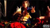 BioShock Infinite - Scoring in the Sky, a Postmortem