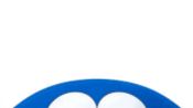 手持AirPods 2代 要不要换Pro? 50秒上手:外观篇-科技-高清完整正版视频在线观看-优酷