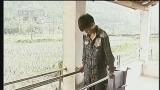 [视频]中国残联 中国肢残人协会:建立肢残人数据库 对症筛查治疗