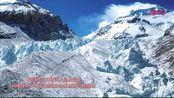 中国移动5G登顶珠穆朗玛峰