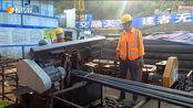 安排返深专机、免费核酸检测,中国交建深圳地铁项目全面复工