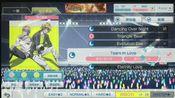 【シャニライShining Live】四ノ宮那月 Tears in Love Pro 8.5速 PC