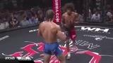 经典比赛 Julian Lane vs Luis Felix CES MMA 25