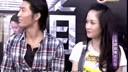 hdmvs.com 娛樂新聞報道2011-09-08 好点影视