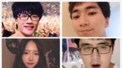 Vae+许嵩、西瓜_JUN、刘美麟、K耀君参赛视频 2019.06.24 #嵩视影域#@壹心逸士#许嵩#