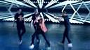 Kasumi084 - TVXQ Catch Me Tour @Chile (20130707) - Sky cut [H.264 480p]