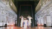 【Perfume】Challenger(Disney Deluxe My Music Story,2020.01.31)
