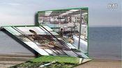 北戴河—在线播放—优酷网,视频高清在线观看