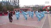 营口市镜湖传统杨氏队表演30式太极拳—在线播放—优酷网,视频高清在线观看
