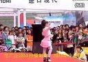 童模秀——2011华中车展汽车文化活动之可爱的童模Baby秀![www.caofan.net]