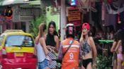 """5000元人民币,在缅甸可以享受到哪些""""服务""""?当地姑娘偷偷告诉你"""