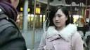 最美韩国女孩北京遇宅男_[www.woaipg.com]我爱平果论坛