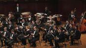 【庞那荣】【Prangcharoen】Chakra for Orchestra 2007
