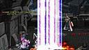 DNF 绝望之塔72层 剑圣险过[www.45txt.com]