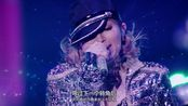 Ayumi Hamasaki Countdown LIVE 2013-2014