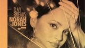 【我又爵了】carry on-Norah Jones