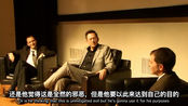 【中文字幕】The Philosophy of Lost with Michael Emerson