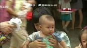 广州将取消独生子女奖励35天产假待遇