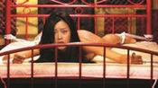 正片:郑爽把隆鼻的假体又装回去了?王菲谢霆锋竟隔空穿了十多年的情侣装