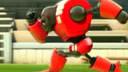 疯狂青蛙1[www.66dsj.com]