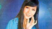 怀旧经典-新加坡华语哀怨歌王丽莎粤语小曲《怕记旧日情》