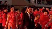 体操冠军李小双、电影明星黄俊鹏岳母蔡光玲女士无限极经理晋升大会05—在线播放—优酷网,视频高清在线观看