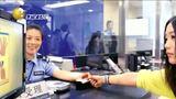 [第一时间-辽宁]办身份证登记指纹信息5 6月份将启动