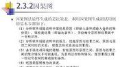 软件工程与软件测试优化技术28-视频-上海交大-要密码到www.Daboshi.com—在线播放—优酷网,视频高清在线观看
