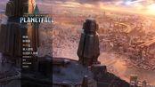 奇迹时代:星陨(Age of Wonders: Planetfall)试玩+全单位一揽