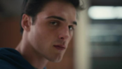 【美剧/剪辑】Nate jacobs—rude boy(HBO电视剧亢奋)