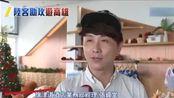 台湾媒体纷纷报道:北京旅行社台湾游增加高雄行程
