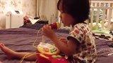 natsukoliu的视频 2013-08-11 22:08—在线播放—优酷网,视频高清在线观看