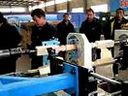 【2010年度销量】冠军华野数控木工车床市场部王经理