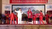 泰安市北河东村老年广场舞《共筑中国梦》—在线播放—优酷网,视频高清在线观看