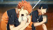 【新番介绍】排球少年 第四季 - 制作决定PV
