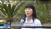 嘴里70多处溃疡!林俊杰自曝患手足口病,这些儿童病成人也得当心